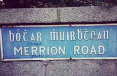 11 of the most Dublin 4 things that have ever happened