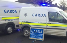 Cash, jewellery and GPS trackers seized in raids targeting Kinahan cartel
