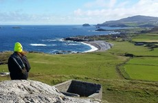 15 photos of the sensational Malin Head landscape that's set for Star Wars