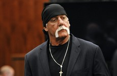 Journalism professor testifies at Hulk Hogan sex tape trial