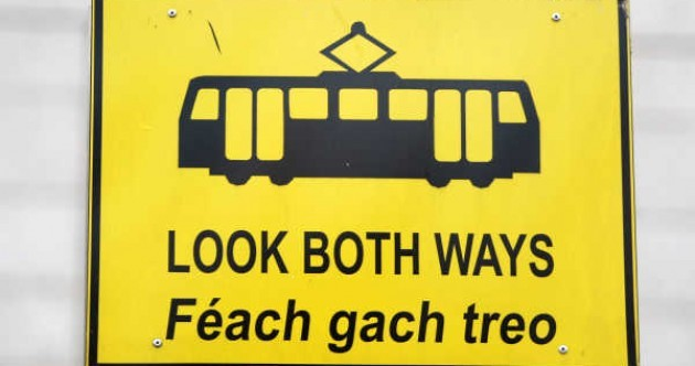 FactCheck: Are Luas drivers really paid more than junior doctors?