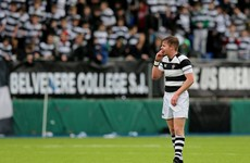 Leinster Senior Cup Preview: Can Roscrea retain their title?