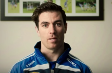 Ballyboden St Enda's video perfectly captures what it means to play at Croke Park on St Patrick's Day
