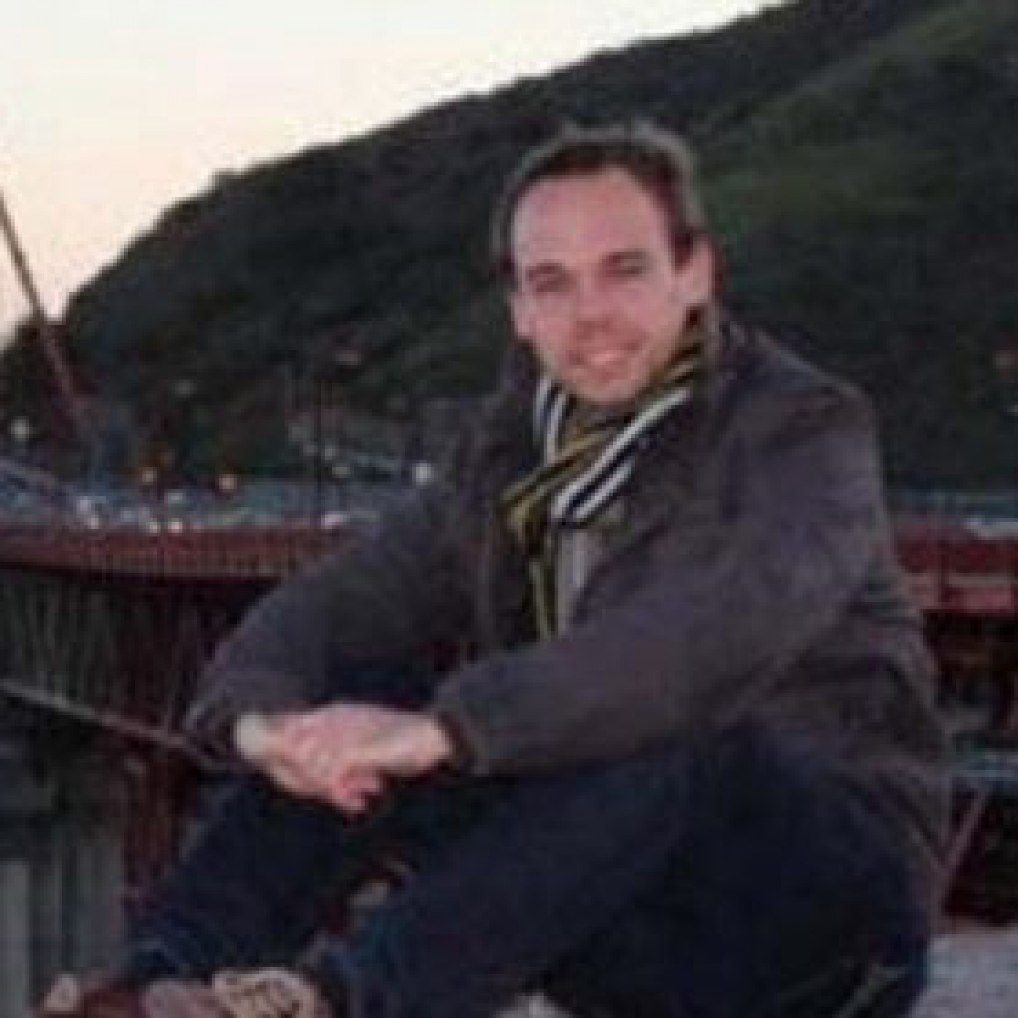 Doctor referred Germanwings co-pilot to psychiatric clinic two weeks before crash