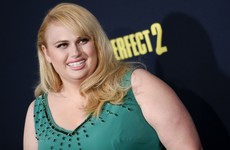 Rebel Wilson has asked girls to 'be super careful' after her drink was spiked at a club