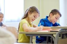 Secular Schools Ireland to apply to run three new primary schools in Dublin