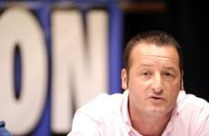 Deputy Dublin mayor on trial after arrest at Greyhound protest