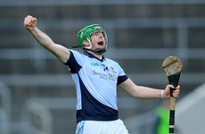A closer look: Na Piarsaigh's remarkable rise as hurling giants in a rugby heartland