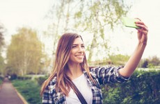 Instagram is changing the way you see those selfie and food photos