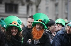 The next batch of local websites are going to be a little bit more Irish