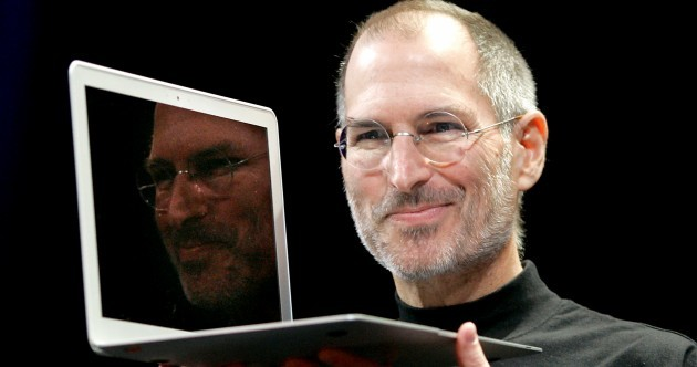 Here are nine things about the internet that Steve Jobs knew to be true – 20 years ago