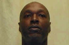 Convicted murderer Romell Broom survived one execution but he now faces a second