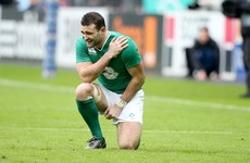 Dave Kearney's return from injury one of eight changes for Leinster