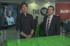 The42 Six Nations Show: Shane Jennings joins Murray Kinsella to look ahead to Ireland's tournament finale