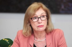 Education minister says it's not up to her to deal with teacher strike plans
