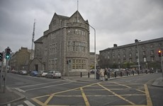 Man allegedly threatened gardaí with bomb and 'said he was from Isis'