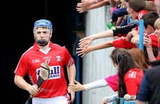 O'Sullivan comes in for Cork as Tipperary recall O'Dwyer and hand debut to Morris