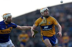 Here's the Division 1 HL quarter-final line-up and the relegation final pairings