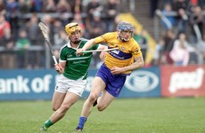 Clare's winning feeling, Limerick's league agony, Wexford relief and big Kerry win
