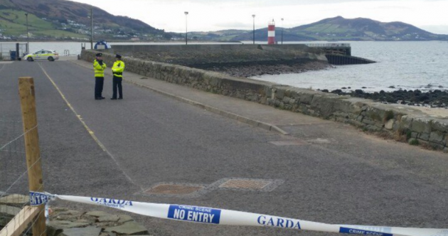 """Buncrana tragedy: Rescued baby girl """"doing very well"""" in hospital"""