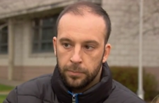 'Save my baby': Buncrana father went back into car to try to rescue his family