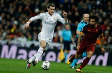 Man United target Gareth Bale set to sign new €400,000-a-week contract at Real Madrid