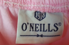 7 reasons O'Neills tracksuit bottoms were essential in every Irish girl's wardrobe