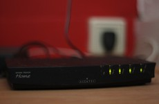 So what should you consider when switching broadband plans?