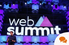 Cash for referrals, headhunting expats and a 'crash pad': Hiring Web Summit-style