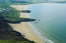 19 gorgeous Irish beaches to visit in 2016