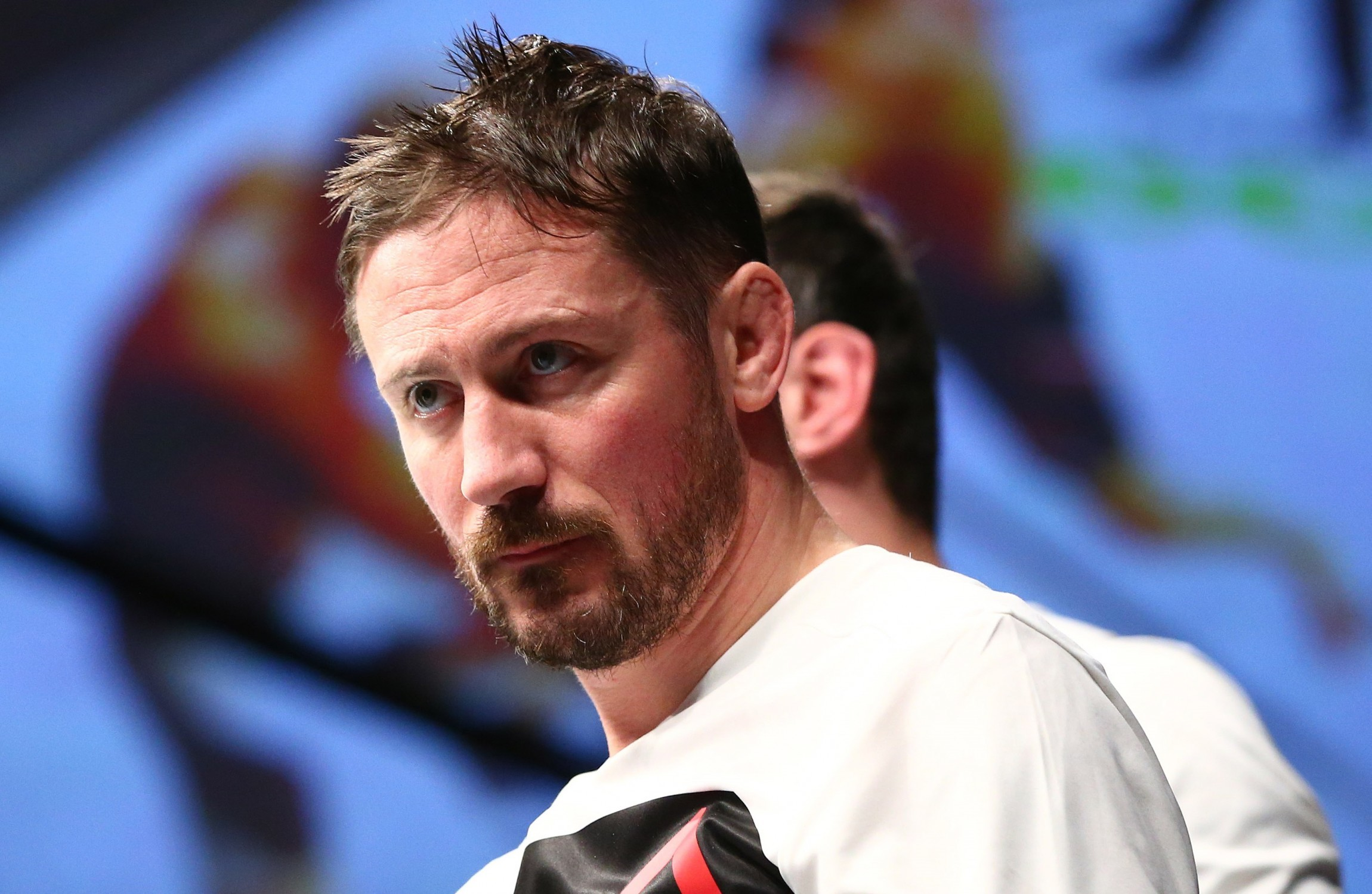 john kavanagh net worth