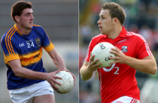 The 11 Irish players we'll be keeping an eye on in this year's Aussie Rules action