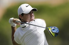 Rory McIlroy and Alex Ferguson to speak at special Dublin event