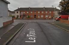 Man (19) shot in leg in Ballyfermot