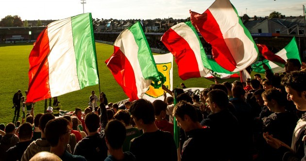Significant sums of money at stake when Irish clubs opt to postpone a game