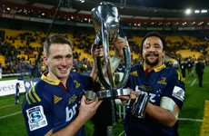 SANZAR dismiss EPCR claims over game between Super Rugby and Champions Cup winners