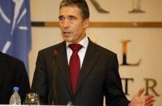 Libya names new prime minister