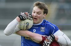 Galway and Cavan will face off next Sunday in battle to claim promotion to Division 1