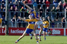 6 players cut from Tipperary senior hurling panel before Clare game