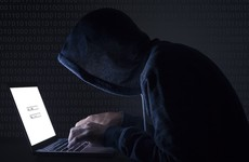 Think your insurance will protect you in a cyber attack? Think again
