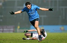 6 players to watch as Dublin and Kildare face-off in the Leinster U21 final