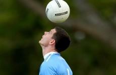 Advance Australia fair? Ireland expecting Aussies to bring the rough stuff