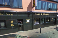 Here's why China Garden is Navan's best takeaway by far