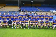 'It's wrong, it's abuse of young players' – Tipp football boss unhappy over burnout