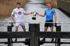 Poll: Who do you think will win Saturday's EirGrid Connacht and Leinster U21 football finals?
