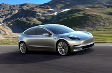 These game-changing Tesla electric cars are coming to Ireland