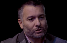 Who does Guillem Balague think will win tonight's El Clasico?