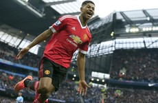 Rashford to shine again and other Premier League bets to consider this weekend