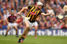 A whopping 9 changes for Kilkenny hurlers as Fennelly set for first start of the season