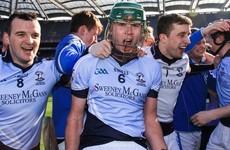 Na Piarsaigh men bolster Limerick as Dublin make 3 changes for League quarter-final
